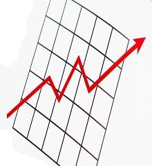 Statistiques Radars